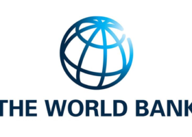 The-World-Bank-280x200.png