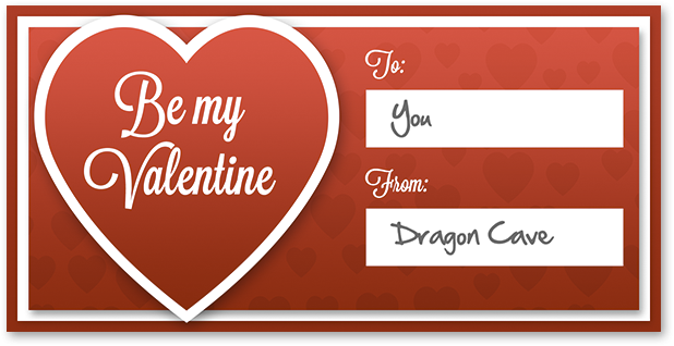 If I were a dragon ... I would look like this .. - Page 37 Valentine.png.03d0ec11a7d16e8925a2d3beec52ba15