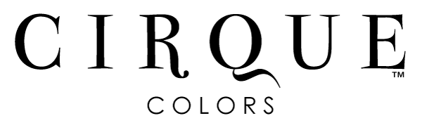 cirque-colors-logo-600-185.png