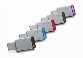 What is USB 3.1 Gen 1 (USB 3.0)?