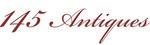 145_antiques 2