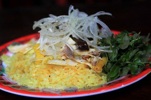 http://media.foody.vn/images/img6568-720175-1368185567_500x0.jpg