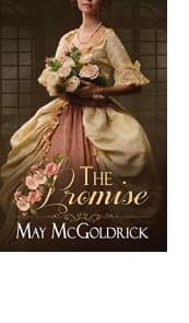 The Promise by May McGoldrick