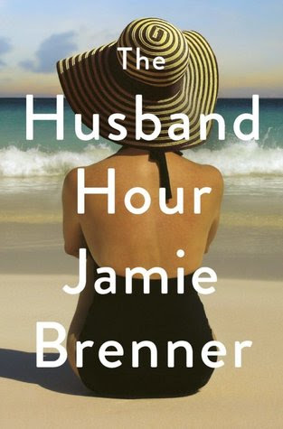 The Husband Hour