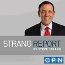 Strang Report podcast