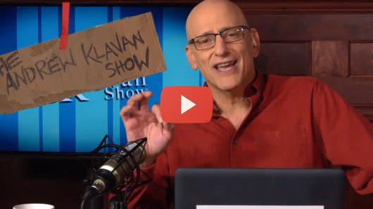 Andrew-klavan-show-email