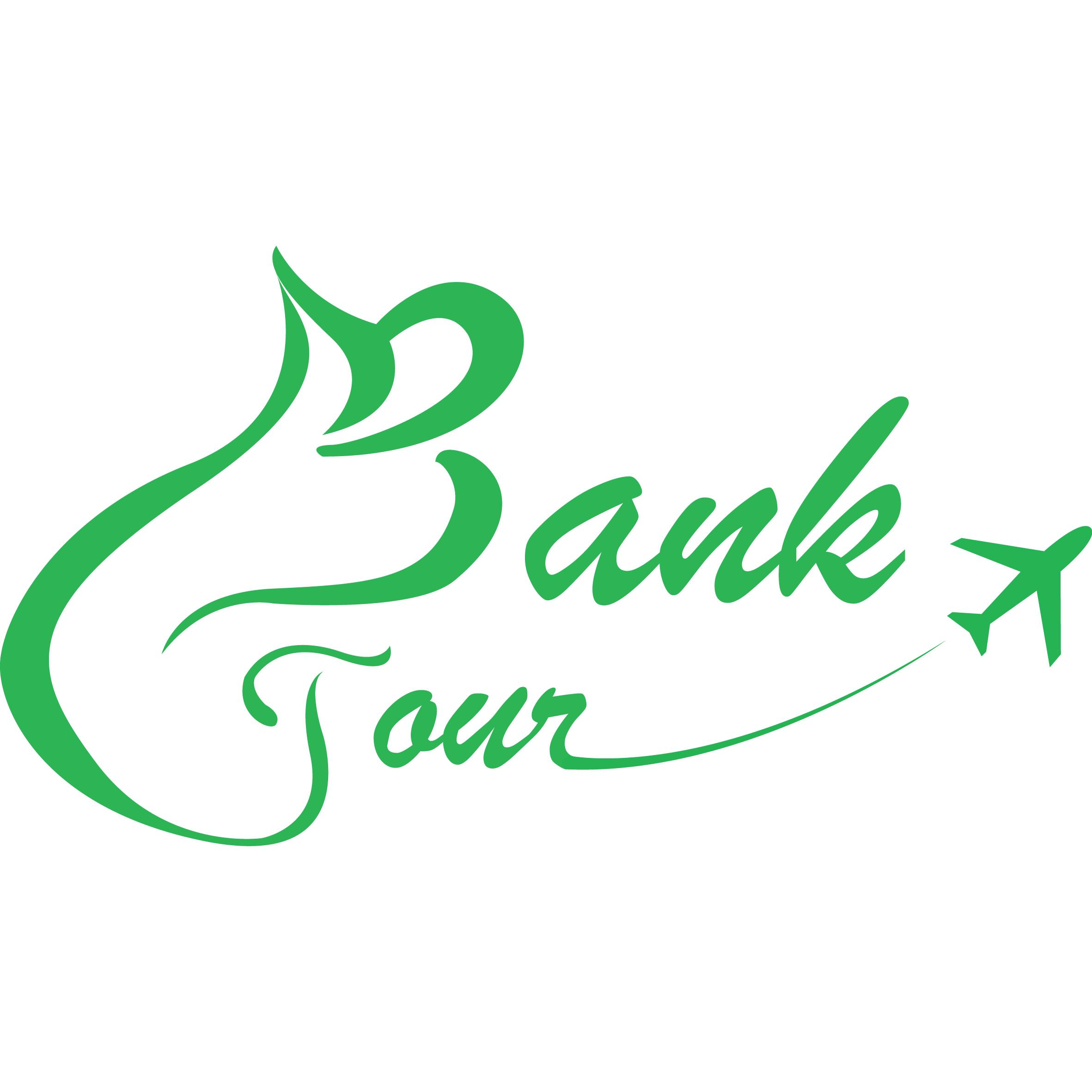 Du lịch Singapore 3 ngày 2 đêm hè 2019 siêu hot cùng BankTour