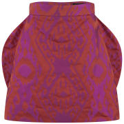 http://www.awin1.com/cread.php?awinmid=4318&awinaffid=110474&clickref=&p=http%3A%2F%2Fwww.coggles.com%2Fwoman%2Fbrand%2Fvivienne-westwood-anglomania.list