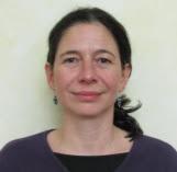 Marketa Helbrantova