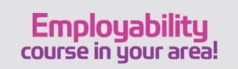 Employment Course