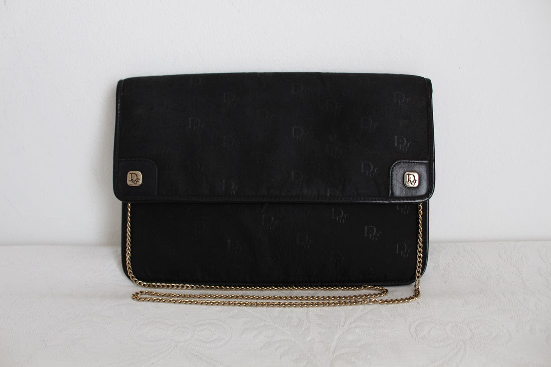 CHRISTIAN DIOR DESIGNER BAG