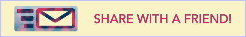Share With a Friend Button