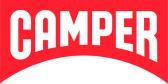 Camper CPS (APAC)