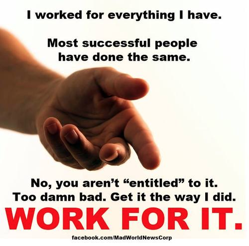 http://www.bookwormroom.com/wp-content/uploads/2014/10/Successful-people-versus-entitlement.png