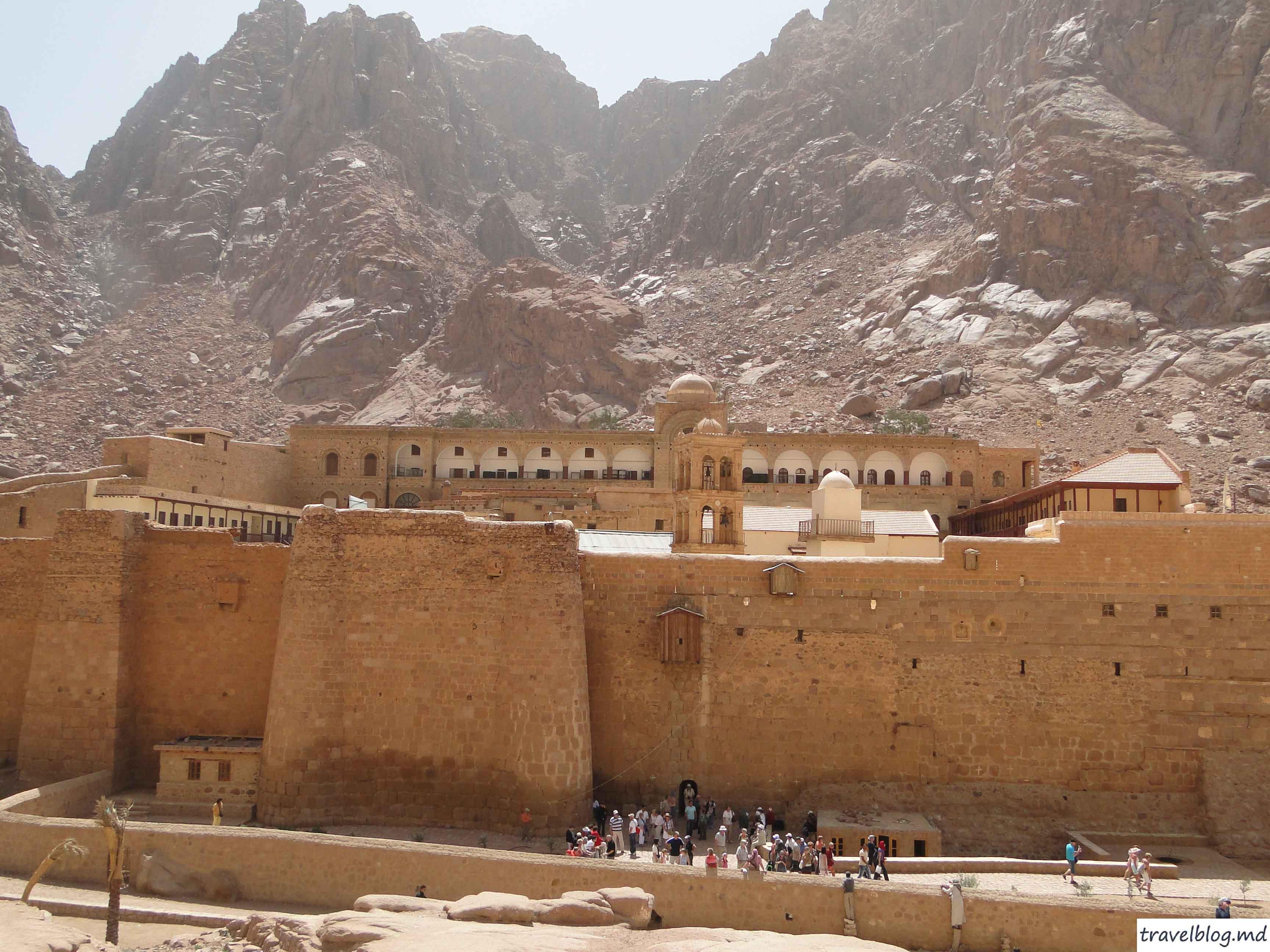 egipt-manastirea-sf-ecaterina-4