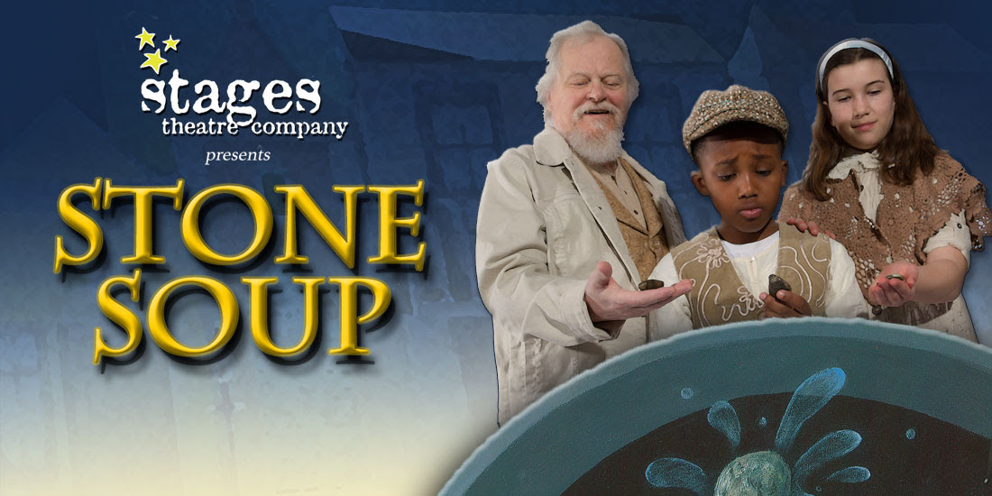 SEE STONE SOUP