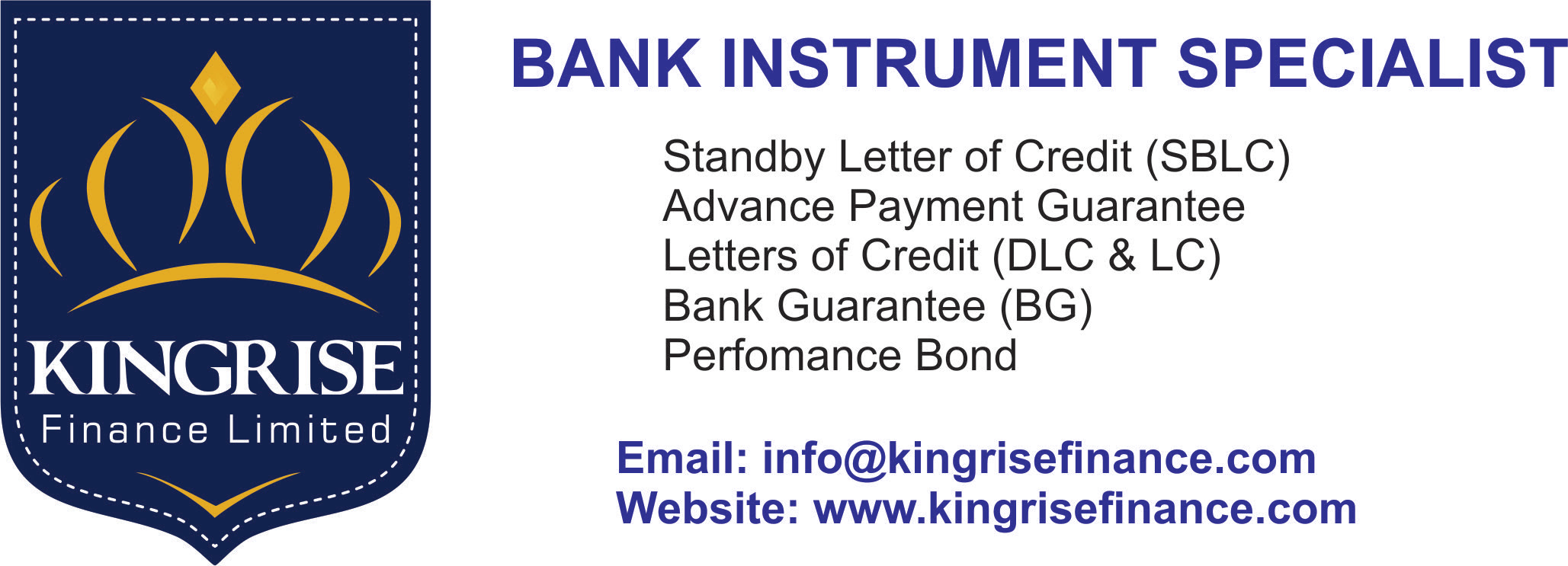 Lease bank instruments, bank instrument providers, leading bank instrument provider, leased bank guarantee providers, international bank guarantee providers, top bank guarantee provider, genuine bank guarantee provider, lease bank guarantee