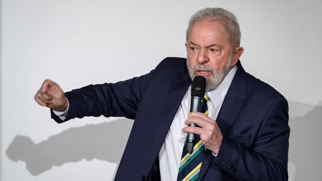 PT usará horário eleitoral para defender anulação de condenação de Lula