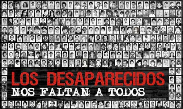 93-desaparecidos-nos-faltan-a-todos.jpg