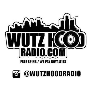 www.wutzhoodradio.com