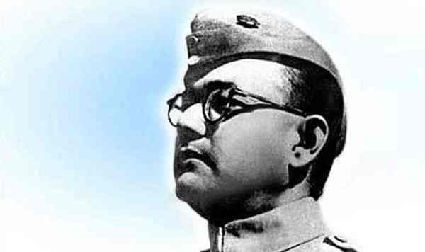 5 Reasons why Netaji Bose survived aircash and escaped to Russia - Drishtikone