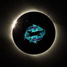 Image result for new moon solar eclipse