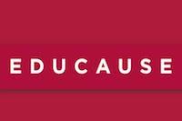 EDUCAUAE_Logo.jpg