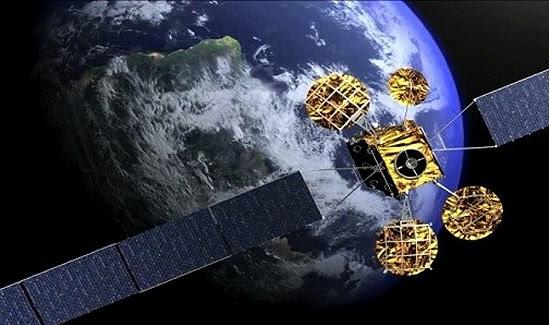 telebras viasat 27110326977128 - Parceria da Telebras com Viasat vai levar web para áreas remotas do Brasil - 27/02/2018