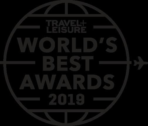 Αποτέλεσμα εικόνας για World's Best Awards 2019