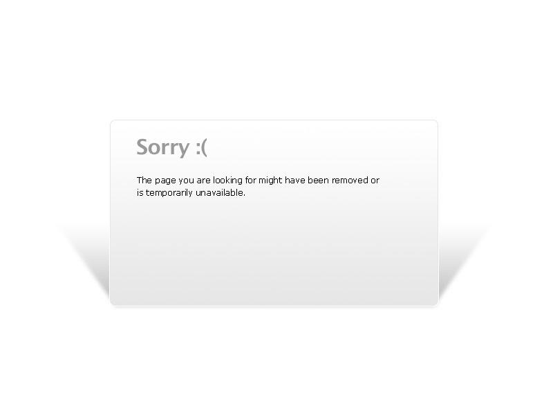 XL-BYG logo