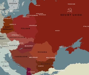 maps-soviet-influence