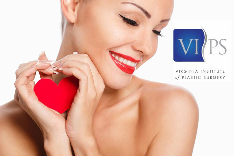 79706148-5f42-4393-b2ae-c39052009098 LOVE YOUR SKIN THIS VALENTINE'S DAY | Northern Virginia