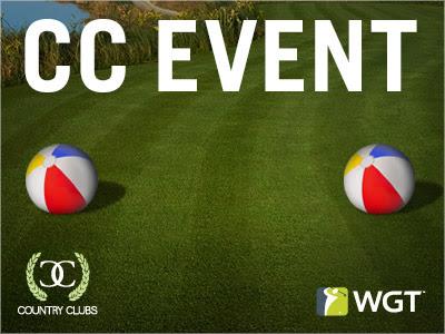 CLASH # 49  Cc-event_beachball_400x300