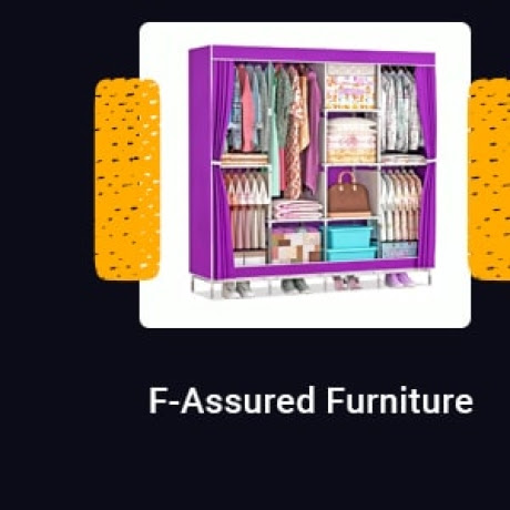 F-Assured Furniture
