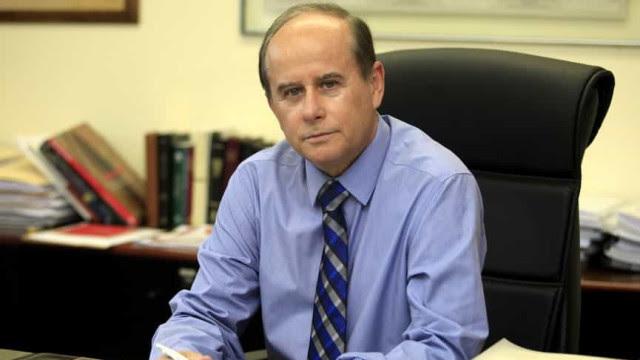 Presidente da Capes pediu para MEC acabar com incentivo a cotas