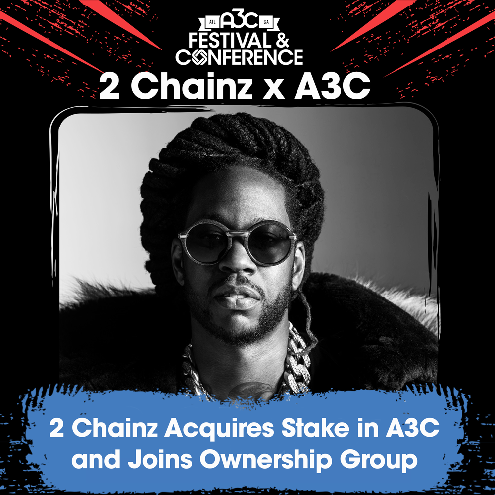 2-Chainz-Owner-Graphic-FINAL