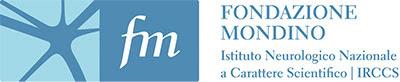 Fondazione Mondino