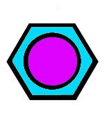 bouton-octo-graphisme-agnesomartins