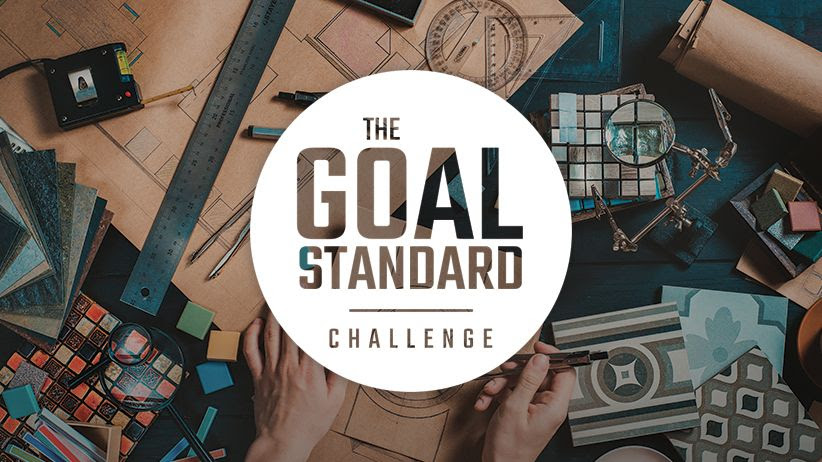 Join Entrepreneur's The Goal Standard Challenge and Make 2017 Yours