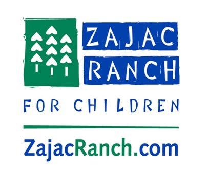 Zajac-Logo.jpg
