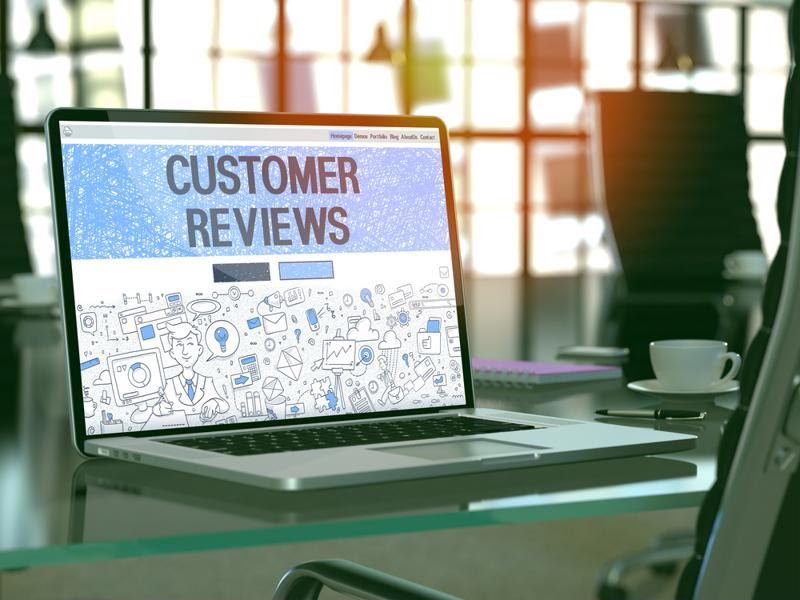 Issue tracking software can help customer service teams be more responsive.