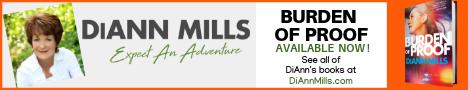 Mills BOP Standout