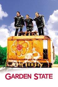 rent Garden State movie