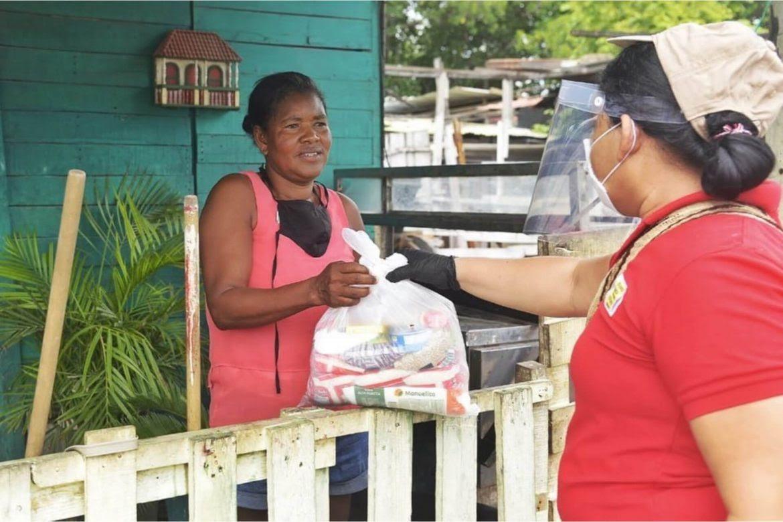 caribe-pandemia-mujeres-confinamiento-taide-cano-1170x780