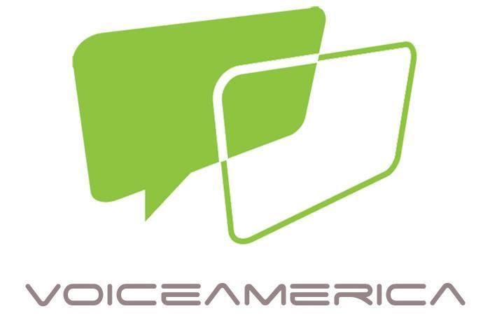 VoiceAmericaLogo