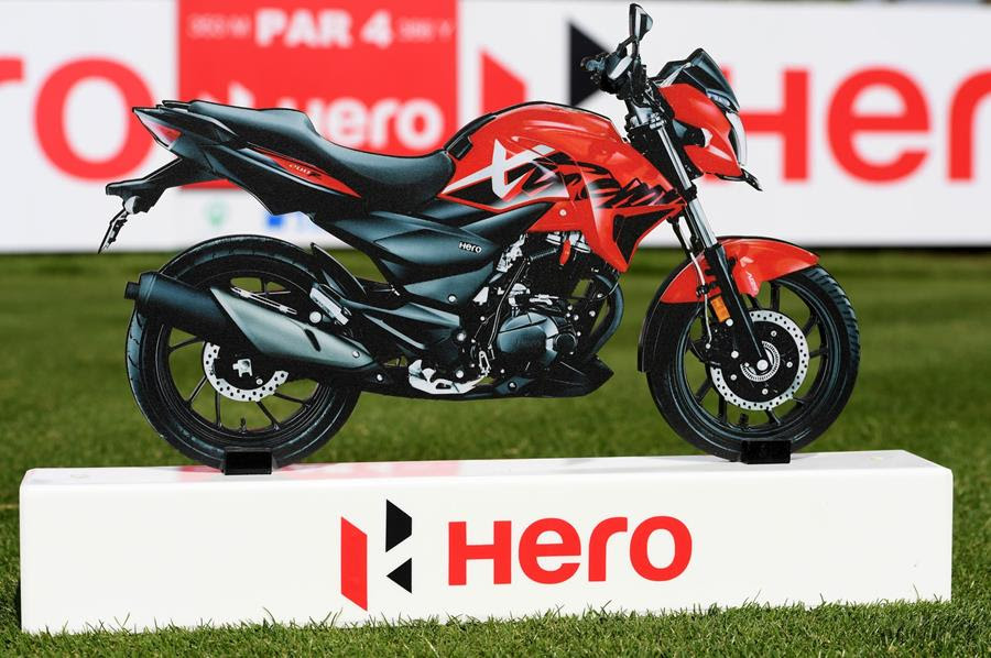 Hero Indian Open 2020 cancelled