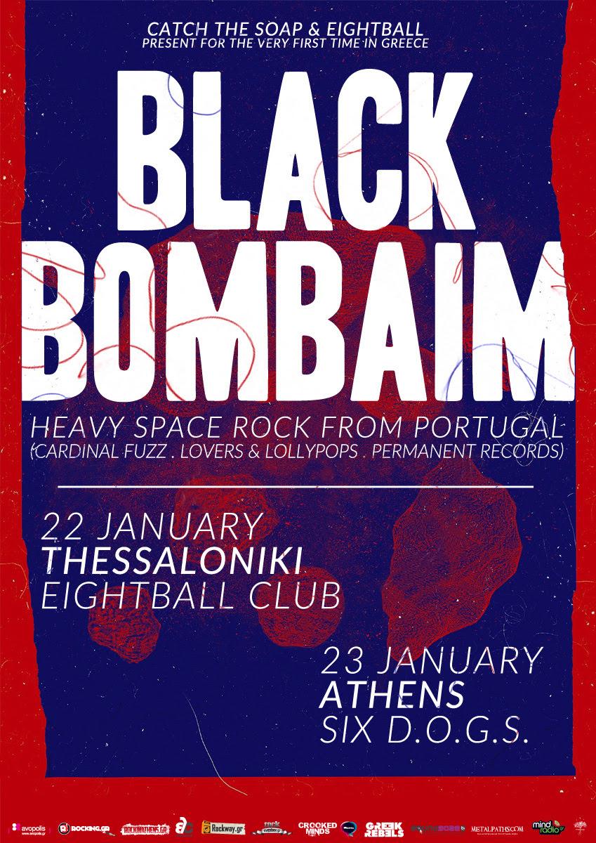 Black Bombaim-web poster-low
