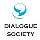 Dialogue Society