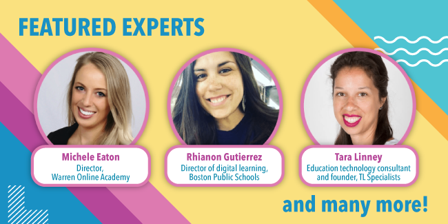 SLA21-graphic_Featured-Experts-6-2021 (1)