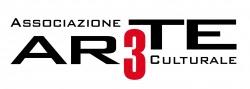 Associazione Culturale ARTE3
